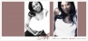 maternity_002_moments-photographic-studio_photographer-talana-van-bosch_pretoria_johannesburg
