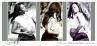 maternity_007_moments-photographic-studio_photographer-talana-van-bosch_pretoria_johannesburg