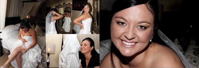 p04_stacey-and-jonathan-wedding-photo-album_2009_10_09