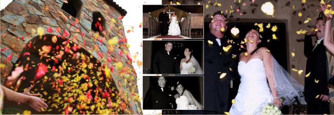 p12_stacey-and-jonathan-wedding-photo-album_2009_10_09