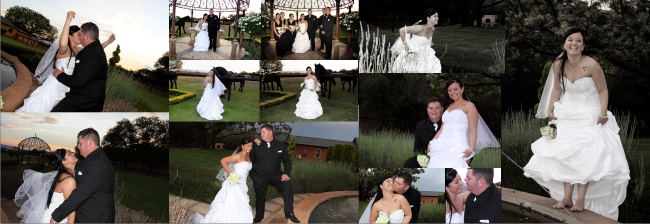 p16_stacey-and-jonathan-wedding-photo-album_2009_10_09