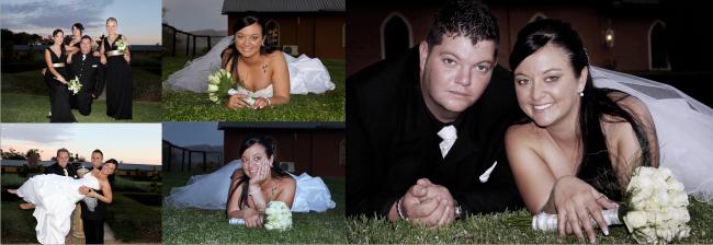 p19_stacey-and-jonathan-wedding-photo-album_2009_10_091