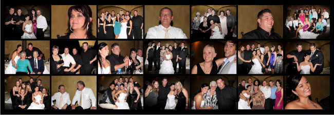 p23_stacey-and-jonathan-wedding-photo-album_2009_10_09